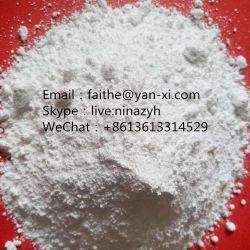 칼륨 알루미늄 불화물 유출 부가적인 빙정석 분말