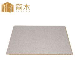 Высокого качества на заводе Honeycomb отверстие Звукоизоляция ПВХ настенной панели потолка из ПВХ