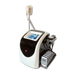 Портативный Cryolipolysis жир замораживания машины для снижения веса Mslcy04