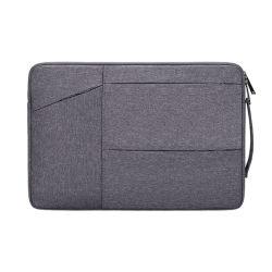 Компьютер сумка для ноутбука чехол для ноутбука совместимость 15-15.6 дюймовый MacBook Pro, Ultrabook нетбук планшетный ПК