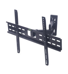 Hotsell VESA 400X600 Rack TV Support TV support pour téléviseur
