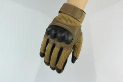 Водонепроницаемые перчатки Скалолазанья военных тактических перчатки