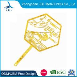 جودة عالية الترويج المغناطيسي المرجعية الخاصة هدية تذكارية خاصة العتيقة البرونز الحجم المخصص تزيين المكتب المرجعية (43)