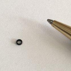 Ring-/Adapterrohr für China für Kamera
