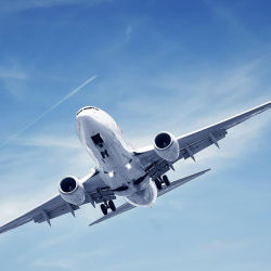 上海からのAtlアトランタAmerica/USAへの中国の空輸貨物の出荷