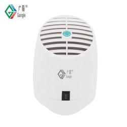 Домашняя аромат и системой очистки воздуха HEPA