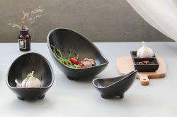 3pcs Tableset vaisselle