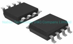 Maxim Circuito Integrado de Componentes Eletrônicos Supervisor de IC 1 Channel 8 soic DS1832s+