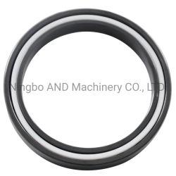 Roulement en céramique pour Machine chimique Corrosion-Resistant 28b01