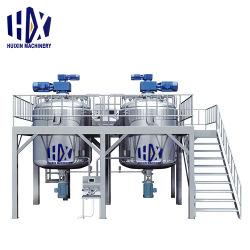L 100-5000жидкое мыло, шампунь для мытья посуды, жидкого моющего средства принятия решений машины
