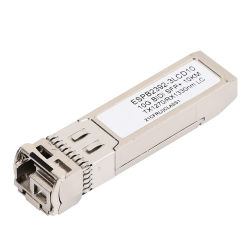 Modulo compatibile del ricetrasmettitore di Huawei Cisco 10g Bidi 20km SFP