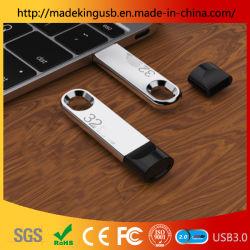 محرك أقراص USB محمول بلاستيكي مخصص/محرك أقراص قلم/قرص ذاكرة/محرك أقراص محمول