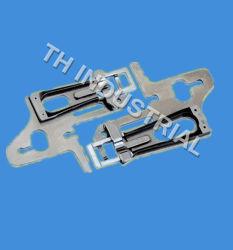 Pièce de Rechange tissage Sulzer Projectile P7100 es d'alimentation 911 819 157