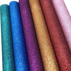 Высокое качество Flex рулон дешевых виниловых Блестящие цветные лаки передача тепла пленки