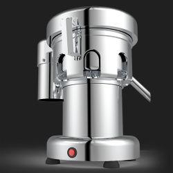 Rh-A3000 Fruit d'alimentation électrique du manuel de la centrifugeuse Meuleuse Mélangeur portatif centrifugeuse Commercial National