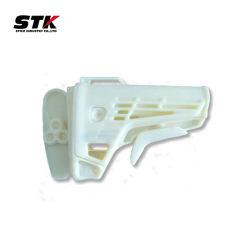OEM Custom de moldeo por inyección de plástico / molde para el Industrial (STK-PLS-023)