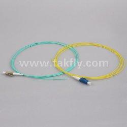 Faser-Optikzopf LC Sc-900um 600um G657A Om3