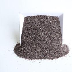 Poliermittelbrown-Korund-Mikro-Puder