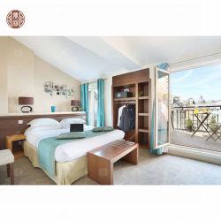 Nosotros Hotel Barato moderno Best Western Hotel de lujo Muebles de Dormitorio