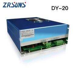 Zr-Dy20 CO2 лазерного источника питания с высоким качеством