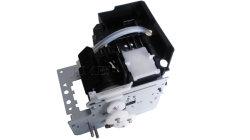 중국제! ! Mutoh Valuejet Vj1604e/Vj1204 용해력이 있는 펌프 아시리아를 위한 고품질 잉크 펌프 캡핑 회의