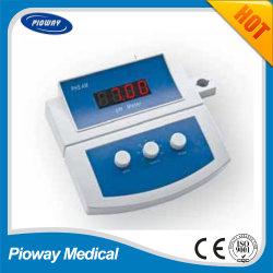 테이블 상판 및 디지털 pH 측정기(PHS-AM)