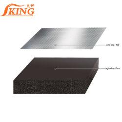 Strato della gomma di gomma piuma di orizzonte NBR/PVC di alta qualità