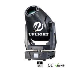 La maggior parte della illuminazione capa mobile d'inquadramento del punto caldo di vendita 700W LED con Cmy CTO ed iride per la strumentazione del DJ