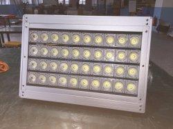 De hoge OpenluchtVerlichting van de Invoer van de Vraag 400W voor het Ontspruiten van Waaier