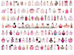 Unión de fragancias Perfume perfumes fragancia/ Francia