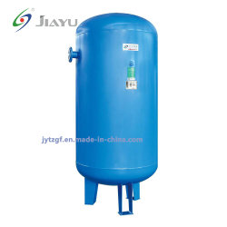 Vasca d'impregnazione del serbatoio del gas 0.3 0.6 1 vuoto del serbatoio del buffer del compressore d'aria 2 M3