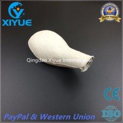 Pâte à papier mâle Dispobale urinoirs avec le type rond