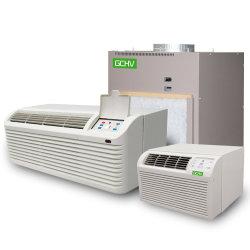 42' pouce Terminal standard de la PTAC emballés de refroidissement et chauffage USA - Canada Climatiseur avec E-chauffage
