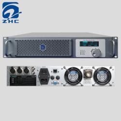 Nouveau 500W émetteur stéréo FM