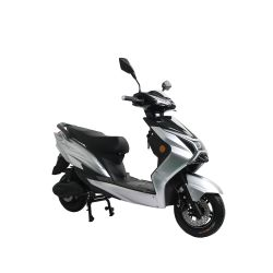 de Elektrische Motorfiets van de Stijl van de Sporten van de Motor 2020W Bosch