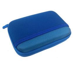 Elektronische Zubehör Organisator, Arbeitsweg-Gerät tragen Beutel-Elektronik-Zubehör-Arbeitsweg-Beutel USB-Laufwerk-Beutel-Gesundheitspflege u. Pflegeninstallationssatz