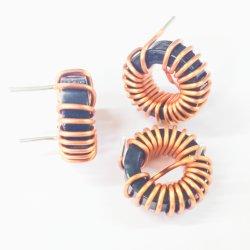 Chinesische Energien-Drosselspulen-Hersteller Yltf Elektronik