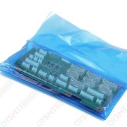 PWB dei pezzi di ricambio 2agtbc000500 di SMT FUJI