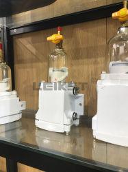 De Filter van de Separator van het Water van de Brandstof van Fs19728/Fs19763/Fs19765 Donaldson/Fleetguard voor de Reeks van de Generator