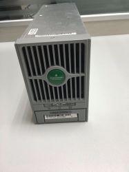エマーソンの通信機構用電源の供給の整流器のモジュールR48-3500e