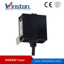 El ahorro de energía 10W 20W 30w Calentador Pequeño semiconductor HGK (047)