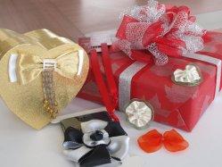 Неплоскостность привалочной поверхности соединительной тяги ленты ручной работы цветы логотип логотип для шоколада ящики Рождество свадьбы