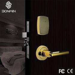أفضل سعر بالجملة لبطاقة RF قفل الباب الإلكتروني المغناطيسي