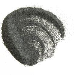 Commerce de gros de sablage grain abrasif en métal Acier pour roulement