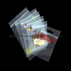 Пластиковый полимерная на уплотнение для прогулочных судов хранения 100 ПК 5*7