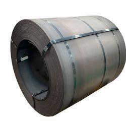 Warmgewalste Staalplaten/Platen/Rollen