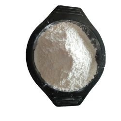 Wit Poeder 2 1309-42-8 van het magnesium van Mg van Dihydroxide CAS (OH)