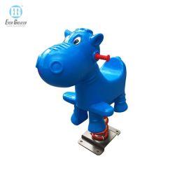 Presidenza d'oscillazione del cavallo di oscillazione dei bambini degli animali del giocattolo