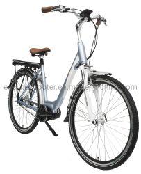 نوع جديدة دراجة, ضوء, متغيّرة سرعة مسافر يوميّ دراجة