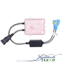 Lighttech 35W 45W AC Canbus Ballast HID Xenon-Lampe